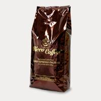 Gold Espresso Italiano